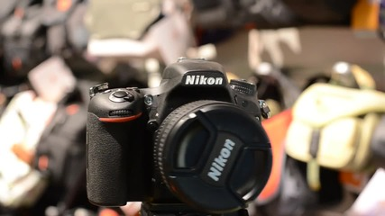 Nikon D750 - почти безпогрешен. Сравнение на nikon D750 спрямо D610 и D810 от photoschool.bg