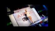 Виктория - Тест за любов (official Tv Version Hd)