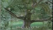 Millenium - 07 - Fumbled