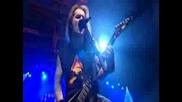 Children Of Bodom - Angels Don`t Kill