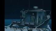 Black Lagoon episode 11 part 2