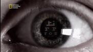Изпитай Мозъка Си с Brain Games Бг Аудио Еп. Социален Натиск