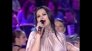 Jana - Kuci, kuci (Grand Show 09.03.2012)