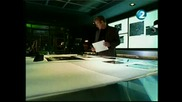 От Местопрестъплението - 2x12 - Свидетел на убийство 1ч [бг аудио]