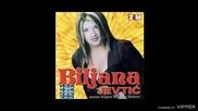 Biljana Jevtic - Mala reka mali grad (bg sub)