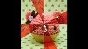 Plushh Cupcakes x] sw33t ^^