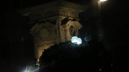 Колко Паметника могат да се видят в София за 30мин? | Weekend Pirates Vlogmas Ep20