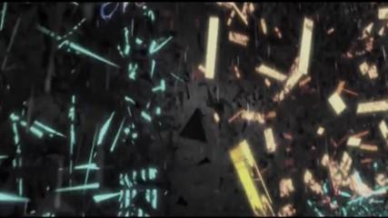 Бг Превод! Bastarz /block b/ - Make It Rain Official Music Video