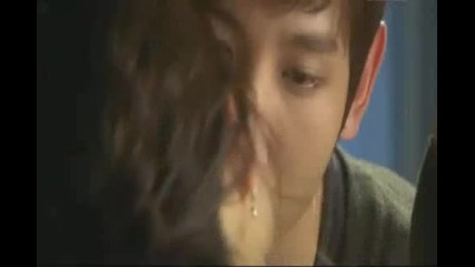 Korean Kisses 2011