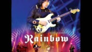 Ritchie Blackmores Rainbow - Catch The Rainbow ( Live At Loreley )