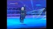 Таисия Повалий - Край, Мiй Рiдний Край