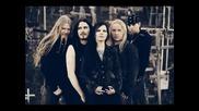 Nightwish - The Escapist