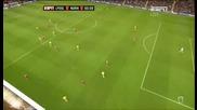 2011-10-222 Liverpool vs Norwich 1-1 Holt (60) Epl