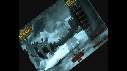 Opraviha Dragonfire (pone Za Sega) :d
