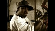 Young Buck - I Know You Want Me ft. Jazze Pha