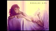 Rihanna - Skin + Превод