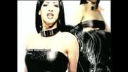 Dana International - Diva /eurovision 1998 - Israel,  Евровизия 1998 - Израел