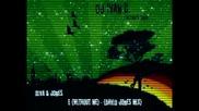 youtube - new best mix house music - october 2009 - dj ivan c.