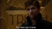 The Flash / Светкавицата (2015) Сезон1, Еп. 15, Бг. суб.