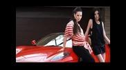 B.o.y.a.n. feat. Knas - Komplimenti [ Official High Quality Music Video ] Кнас - Комплименти Vbox7 x