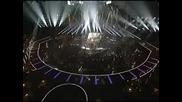 Gwen Stefani, Alicia Keys - Kiss