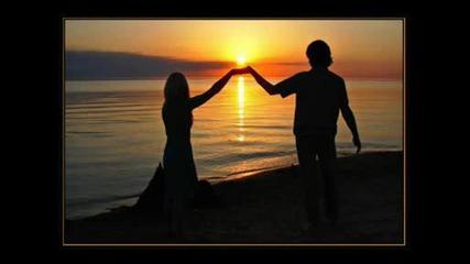 Tiesto - Love comes again (full version)