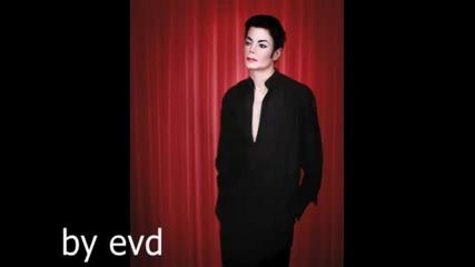 Remix by Michael Van The Base - Michael Jackson - Smooth Criminal