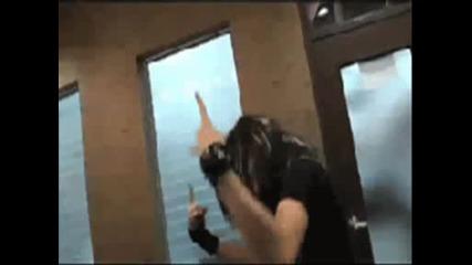 Tokio Hotel Qkoo :d:d