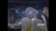 Wwe Raw - Голямо Сбогуване С Рик