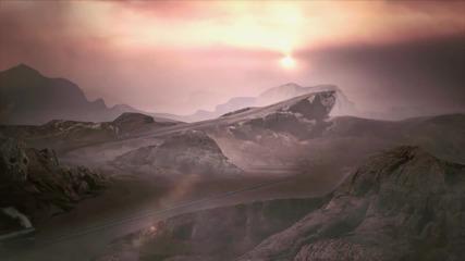Kadawatha - Agape official music video