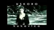 Dragan Kojic Keba - Kukavica (reklamni Spot predstojeceg albuma)
