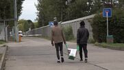 Germany: Border officials expecting increase in refugees at Polish border