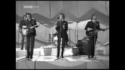 The Hollies - Medley Of Hits (1969)