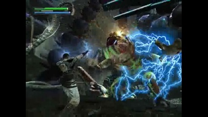 Star Wars The Force Unleashed Cool Stuff