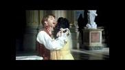 Angela Gheorghiu & Roberto Alanga - Mia gelosa - Puccini - Tosca