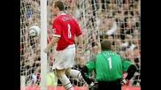 Wayne Rooney Remember The Name