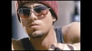 Enrique Iglesias - Dimelo (Do You Know)