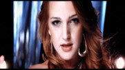 Victoria Duffield - Shut up and Dance (Оfficial video)