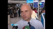 Авиокомпаниите плащат до 1220 евро за закъснял или повреден багаж