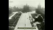 АНТИХРИСТА 666 (9 Епизод)