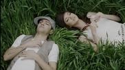 new Elica Naumova ft. Siso - На Ръба (official video) 2013