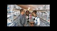 100 Kila & Krisko feat . Young Bb Young - Nqkolko kila [officiall video]