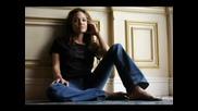 Част От Снимките На Angelina Jolie.Kлипче на Екатерина от Тутракан .