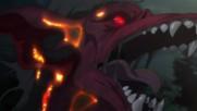 Tenrou: Sirius the Jaeger - 04 ᴴᴰ