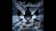 Nightwish - Whoever Brings The Night