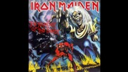 Iron Maiden - 22 Acacia Avenue