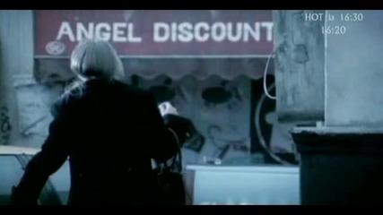 Morandi - Angels(свръх Качество)