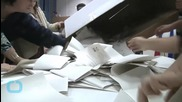 After Vote Count Scandal, Polish Presidential Vote to Be Hand-Counted
