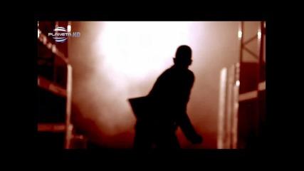 Dj Marto - Crazy ( Volume 3 Intro)