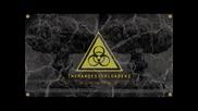 Ran-d & Adaro & Alpha2 (aka A2 Allstars) - The Resistance (radio Edit)